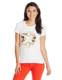 Hurley - Rip Tide Graphic T-Shirt