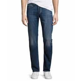 Rag & Bone - Standard Issue Fit 2 Jeans