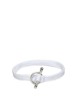 Forever 21 - Toggle Cord Bracelet