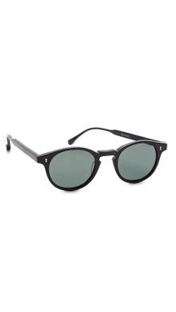 Steven Alan Optical  - Dayer Sunglass