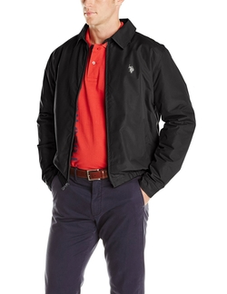 U.S. Polo Assn. - Golf Jacket