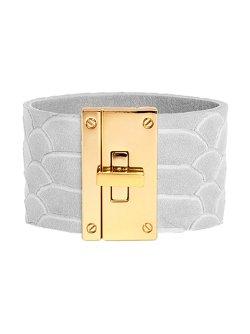 CC Skye - Resort Cuff Bracelet