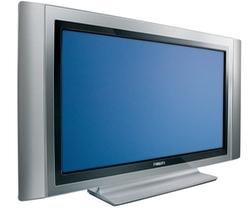 Philips  - 42PF7321D Plasma HDTV