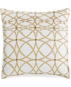 Barbara Barry Corso - Square Decorative Pillow