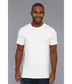 Hurley - Staple Dri-Fit Tee Shirt