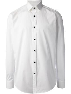 Lanvin  - Dress Shirt