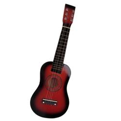 Como - Acoustic Guitar