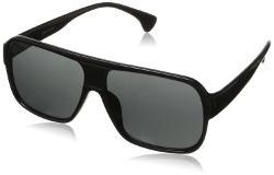 MLC Eyewear  - Men