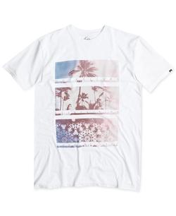 Quiksilver - Milky Joe T-Shirt