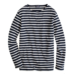 Saint James - Nautical T-Shirt