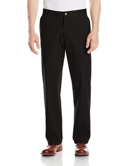 Lee Uniforms - Loose-Fit Classic Pants