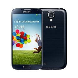 Samsung - Galaxy S4 Phone