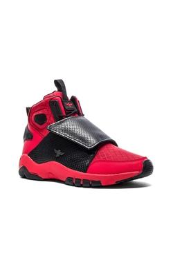 Creative Recreation - Scopo Sneakers