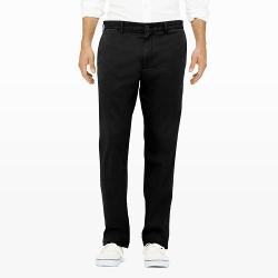 Club Monaco - Reg Weight Davis Basic Chino