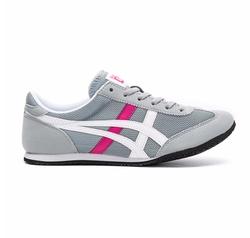 Onitsuka Tiger - Machu Racer Sneakers