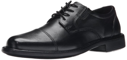 Bostonian - Maynor Cap Oxford Shoes