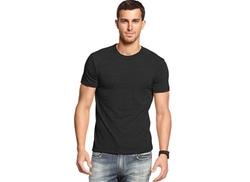 Alternative Apparel  - Core Crew Neck T Shirt
