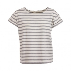 Sessun - Captain Striped T-Shirt