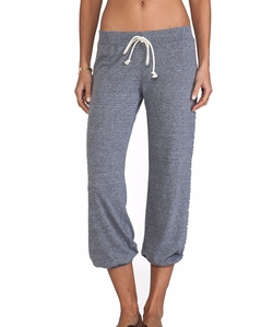 Nation Ltd - Medora Capri Sweatpants