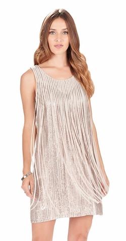 Parker - Dusk Bryant Dress