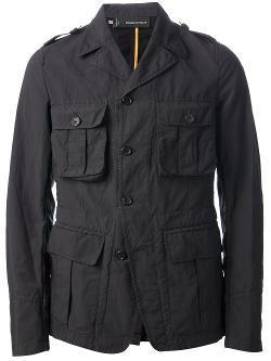 DSQUARED2  - Field Jacket