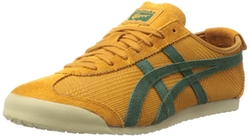 Onitsuka Tiger By Asics  - Mexico 66 Sneakers