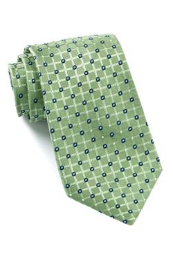 Nordstrom Rack - Prescott Neat Tie
