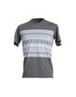 Iuter - Short Sleeve T Shirt