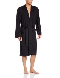 American Essentials - Premium Robe