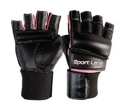 Nshealthybody - Sport Land Fight Gloves