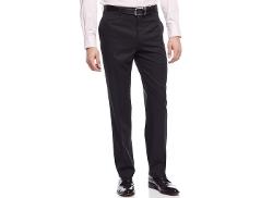 Lauren Ralph Lauren - Slim-Fit Dress Pants