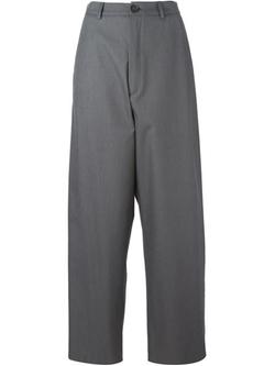 Société Anonyme - Wide Leg Trouser Pants