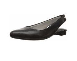 Life Stride - Casta Dress Pumps