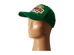 Dsquared2  - Dirty Pop Baseball Cap