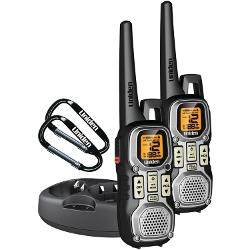 Uniden  - Weather Resistant 22-Channel Two-Way Radio