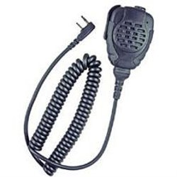 Pryme - Kenwood Heavy Duty Remote Microphone