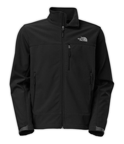 The North Face  - Mens Apex Bionic Windproof Jacket