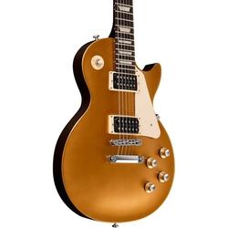 Gibson - Les Paul