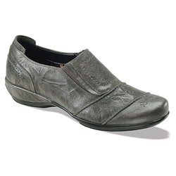 Aetrex - Gina Leather Loafer
