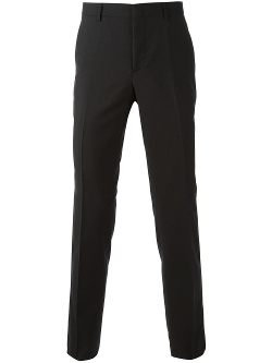 Lanvin  - Tailored Trousers