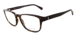 Ralph Lauren - Polo Designer Reading Glasses