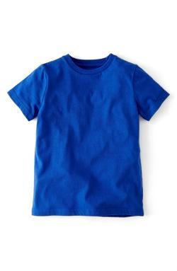 Mini Boden  - T-Shirt