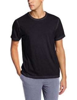Daniel Buchler - Lightweight Crew Neck Tee Shirt