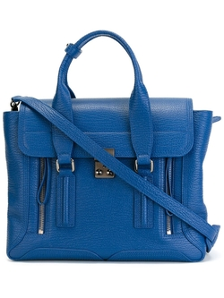 3.1 Phillip Lim  - Medium Pashli Tote Bag