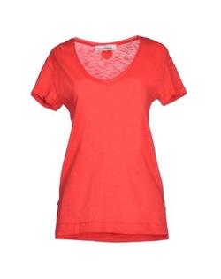 Fourminds - Short Sleeve T-Shirt