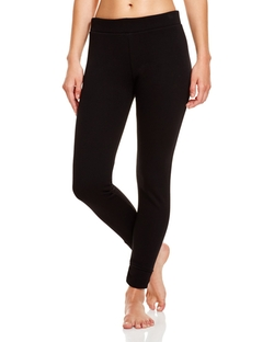 UGG - Goldie Fitted Leggings