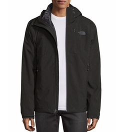 The North Face - Thermoball Triclimate Parka