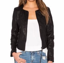BlankNYC - Moto Jacket