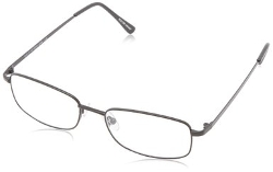 Foster Grant - Oval Reading Glasses