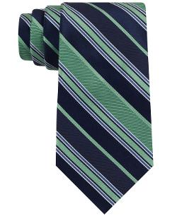 Club Room  - Southwick Stripe Tie